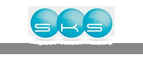 SKS – Schneider Kommunikations-Systeme GmbH & Co. KG