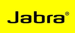 logos-jabra
