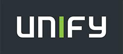 logos-unify