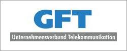 gft_logo